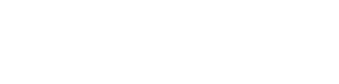 The Policy Community logo